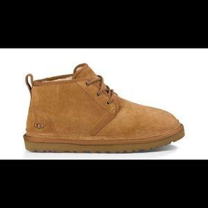 Men's UGG Neumel Boot Size 9